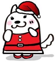クリスマス・ピクシー