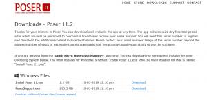 Poser11_2_Download.png
