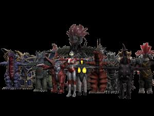 Ultra_Kaiju_Pack.png