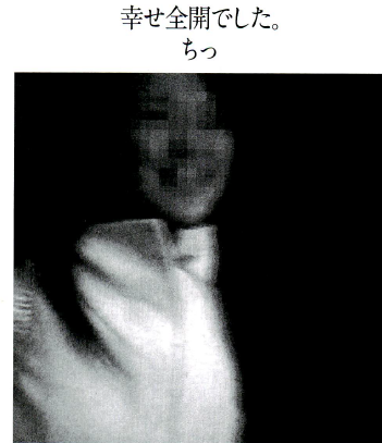 20190728205648.png