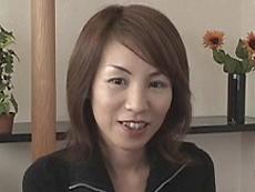 裏・桃太郎の弟子 :【無修正】セックスし慣れたデリヘル嬢が・・・ 森田千里