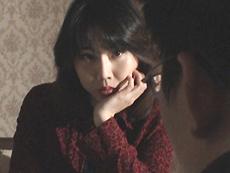【無修正】小沢志乃 AV出演を疑われた巨乳三十路母