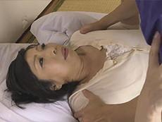 倉田江里子 引き篭もり息子と母の性交!