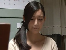 並木塔子 愛する妻が会社の同僚に寝取られた!