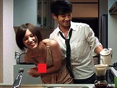 【乳首ポロリ】本●翼さん(26歳)、映画でとんでもないエロハプニングをやらかすwwww