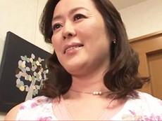 お義母さんのダルダルな躰を抱いたらもう嫁を抱けなくなった 栗野葉子