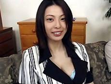 オバタリアン倶楽部 :【無修正】世界は乳で廻そいゐ 綾波涼
