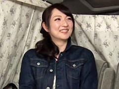 ダイスキ!人妻熟女動画 :【人妻ナンパ】渋谷を歩く巨乳のセレブ妻をナンパ!ホテルに連れ込み寝取っちゃう!