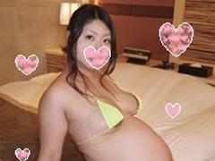 今日のエロ力 :【無】【個人撮影】コナツさん 27歳 臨月の妊婦なのに他人棒に狂い咲きの性欲モンスター!