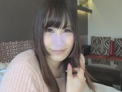 今日のエロ力 :【無】【個人撮影】みちる 35歳 童顔で不思議なオーラを纏った美人妻に中出し!
