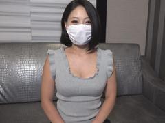 今日のエロ力 :【無】【個人撮影】ミキさん 35歳 母乳ママさん、もちろん生ハメ中出しでハメまくり!!