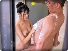 無料AVちゃんねる :【NTR/神宮寺ナオ】巨根を捻り込まれて強面な隣人の情婦になってしまった僕の妻ww