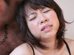 裏・桃太郎の弟子 :【無修正】優木美沙 汁だくオマ●コ!超敏感娘