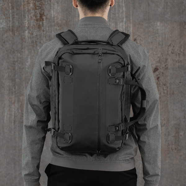 Best_Backpack_For_Men_600x.png