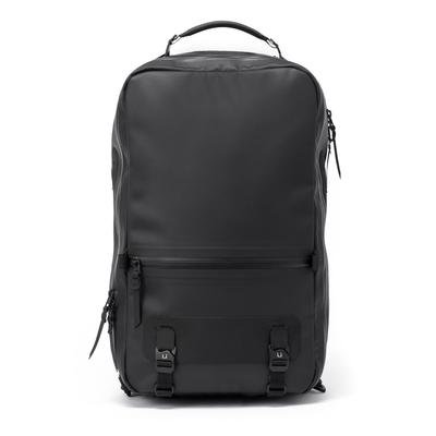 Black-Urban-Backpack_086b85e1-fa0d-4c04-b016-fe5ddf62cc8b_400x.jpg