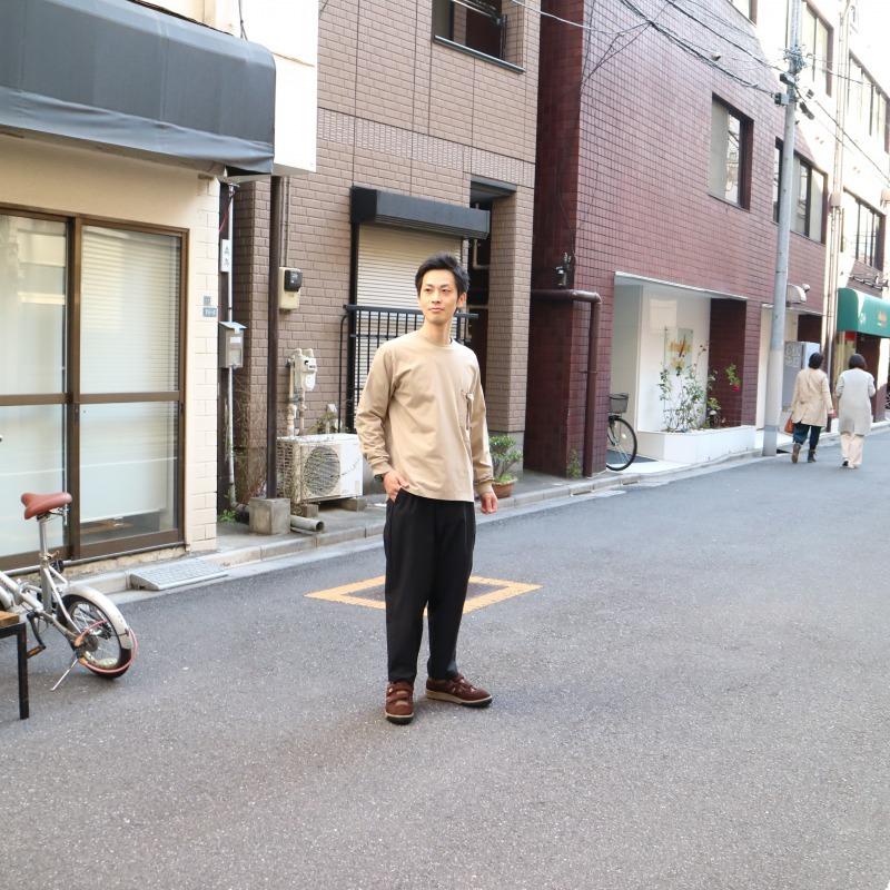 IMG_1276.jpg