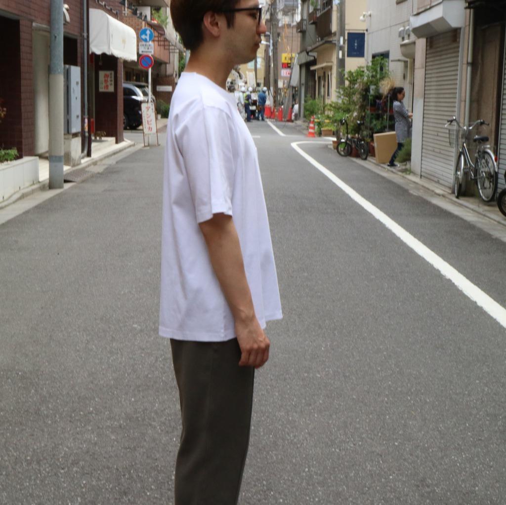 IMG_2596-3.jpg