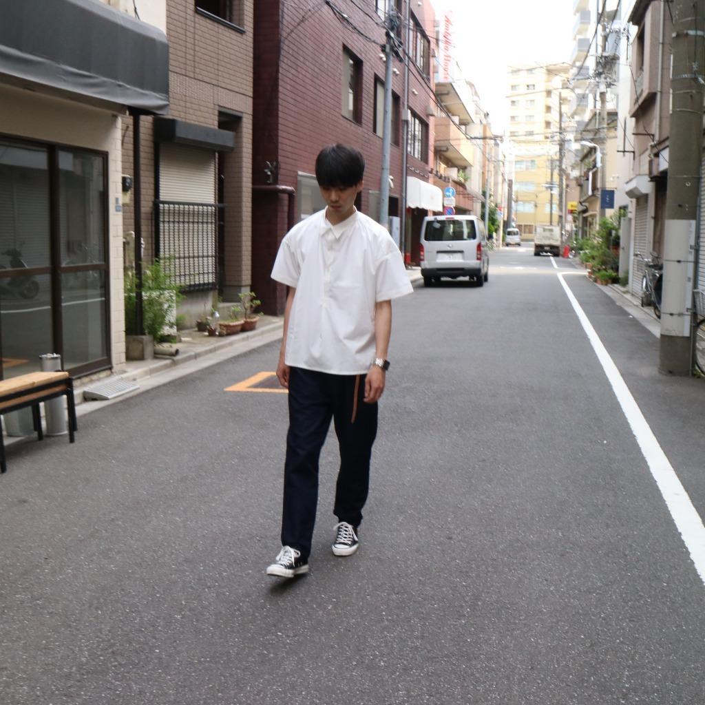 IMG_2855.jpg