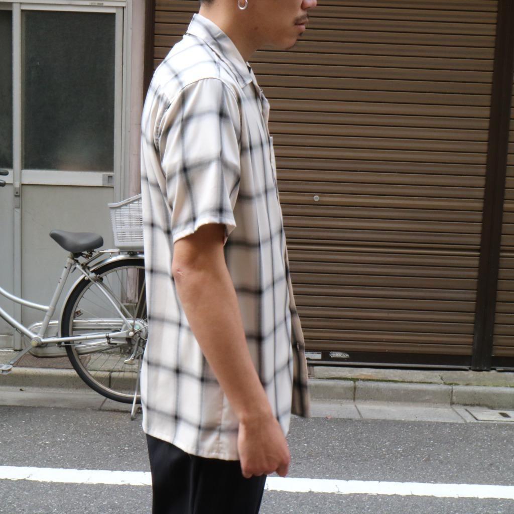 IMG_3051.jpg