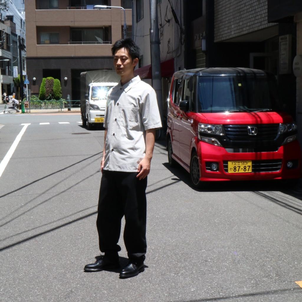 IMG_5285.jpg