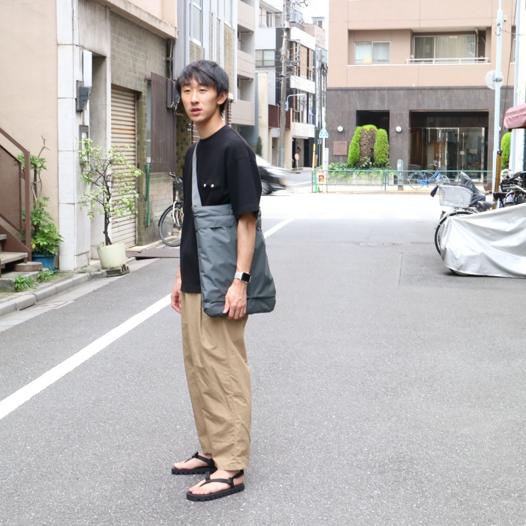 IMG_5519.jpg