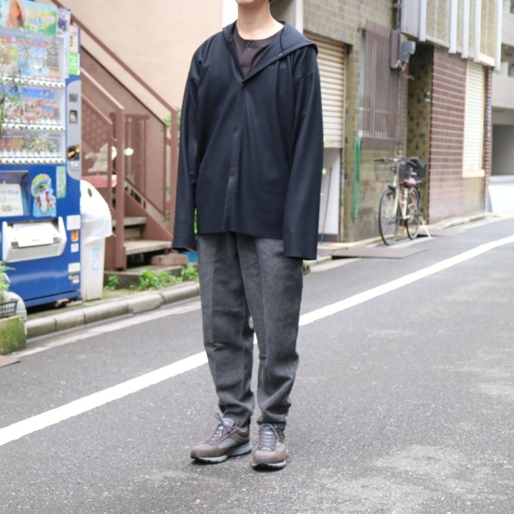 IMG_6072.jpg