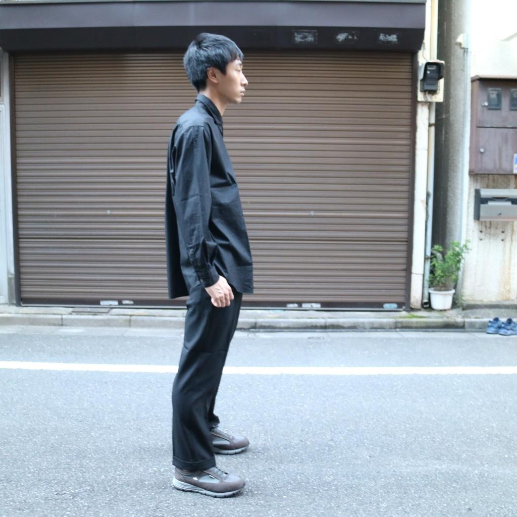 IMG_7276.jpg
