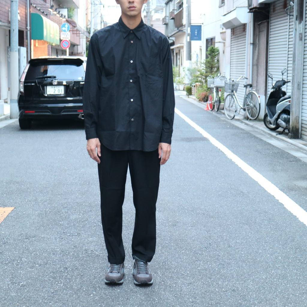 IMG_7278.jpg