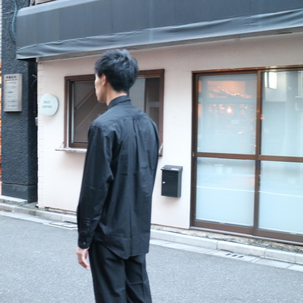 IMG_7280.jpg
