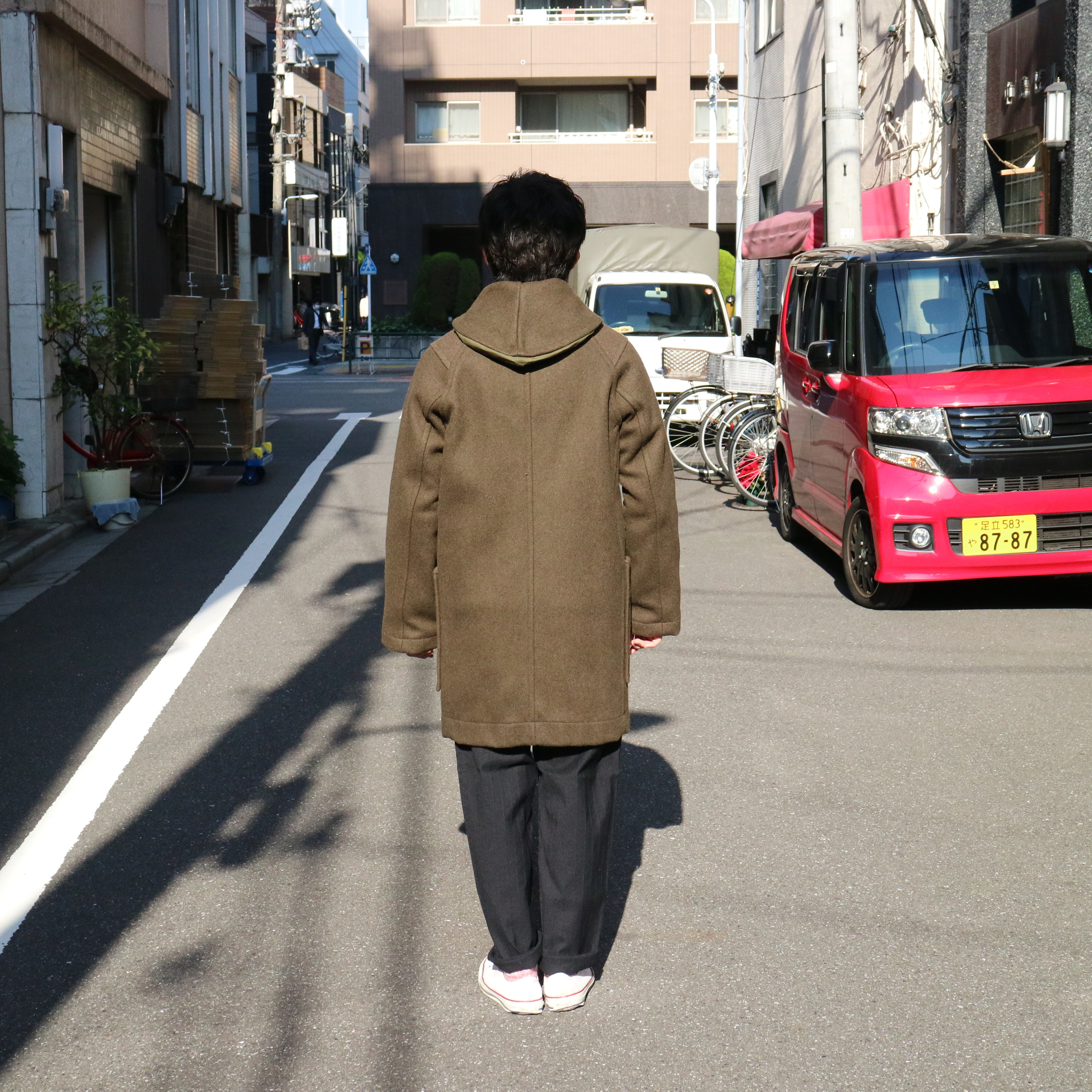 IMG_7525.jpg