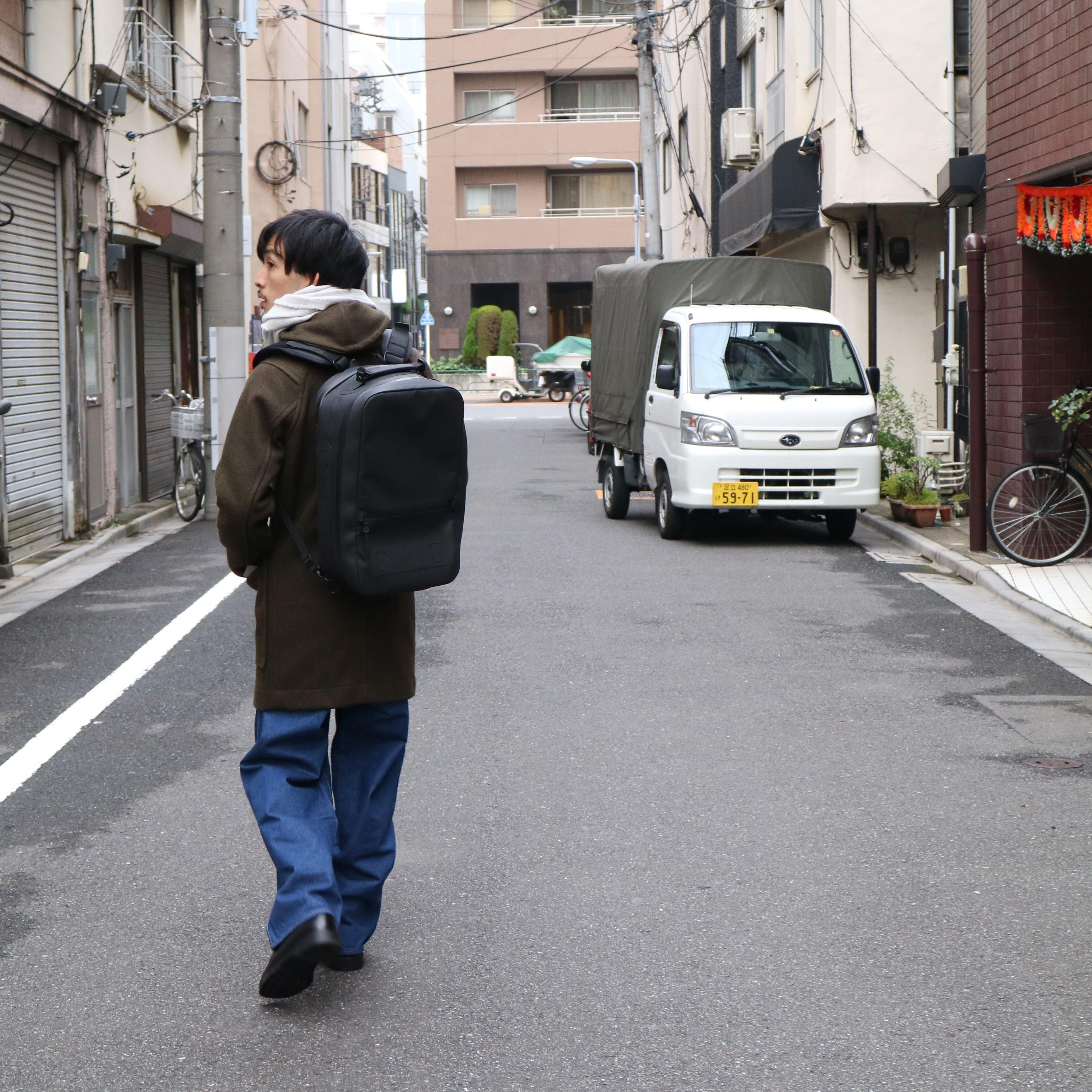 IMG_7697.jpg