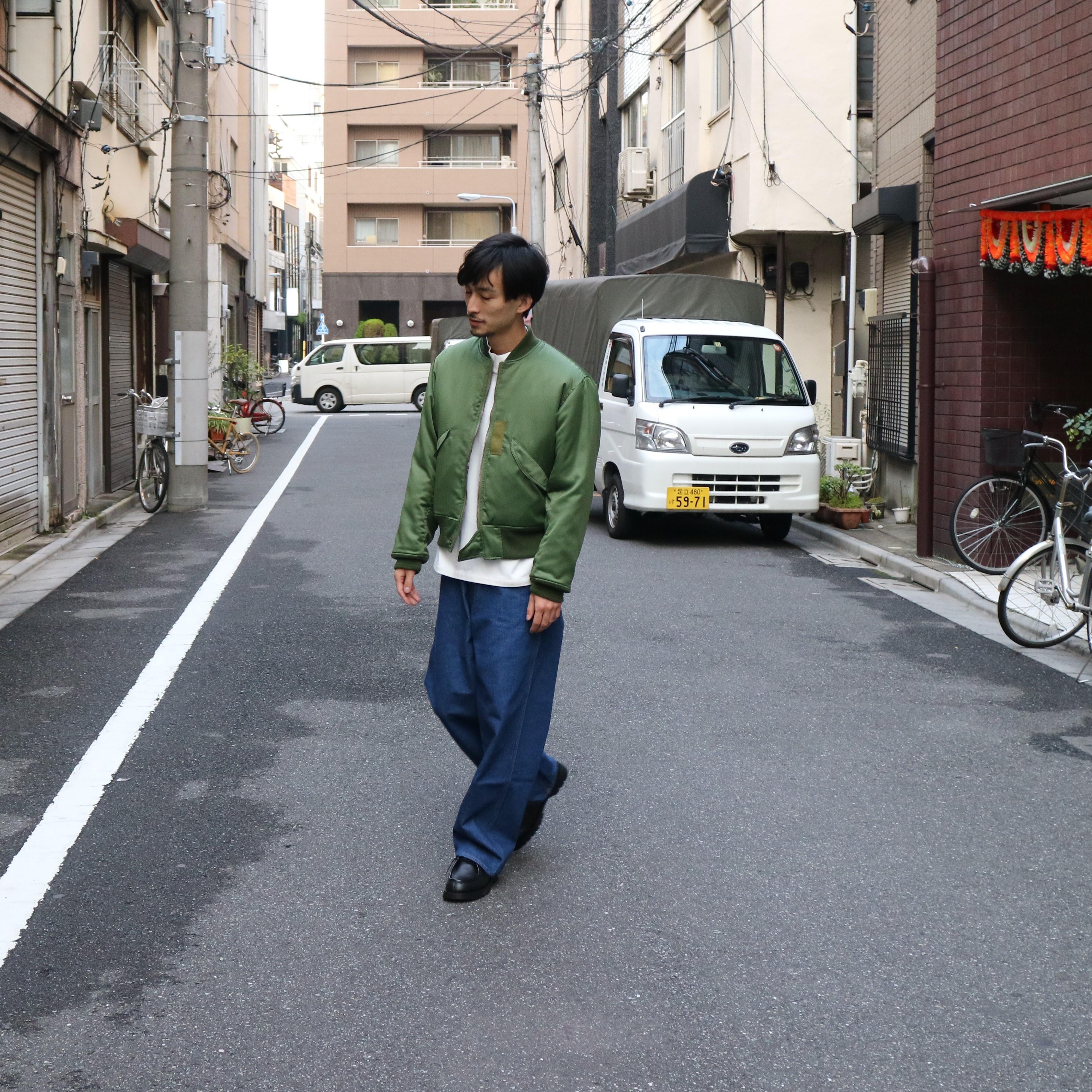 IMG_7723.jpg