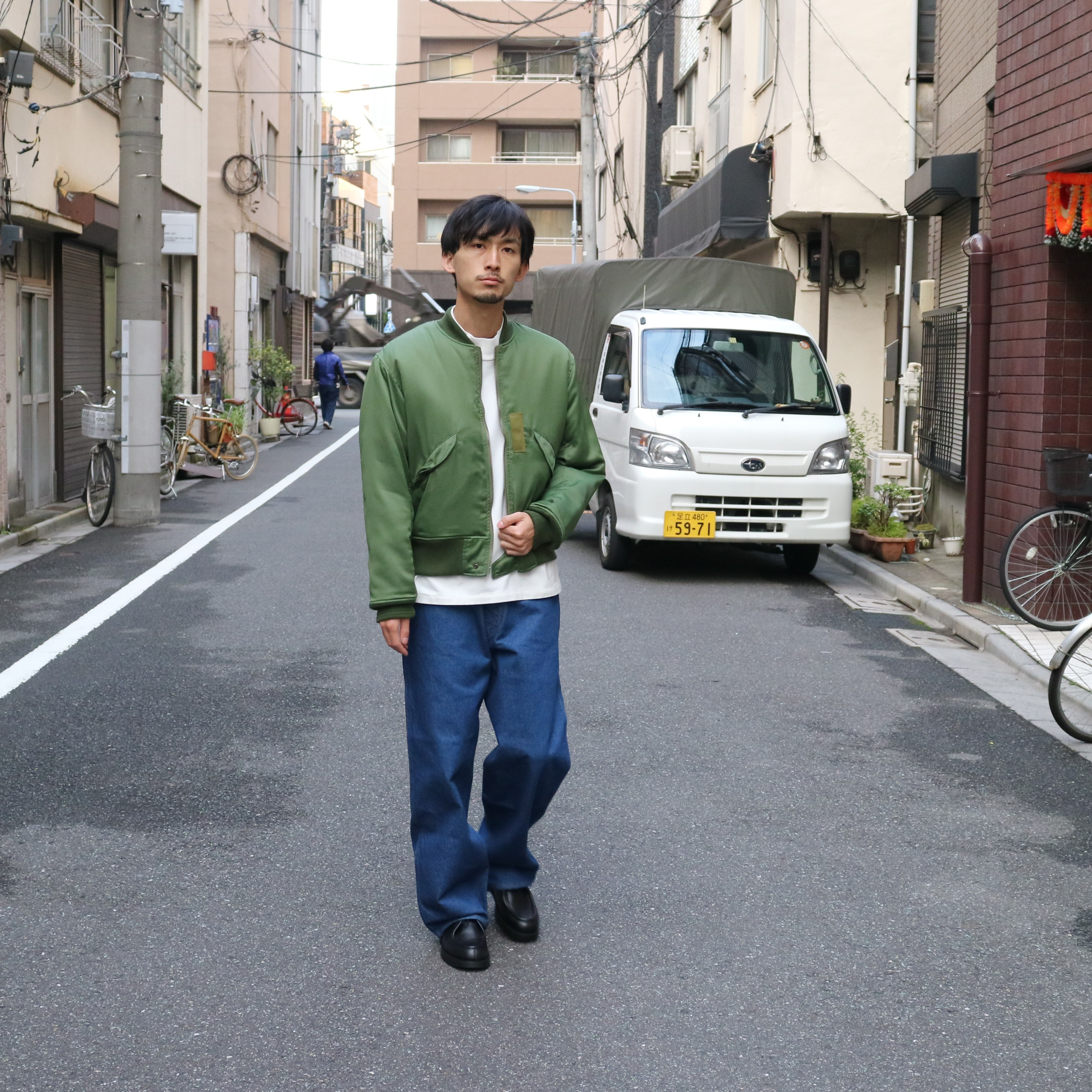 IMG_7729.jpg