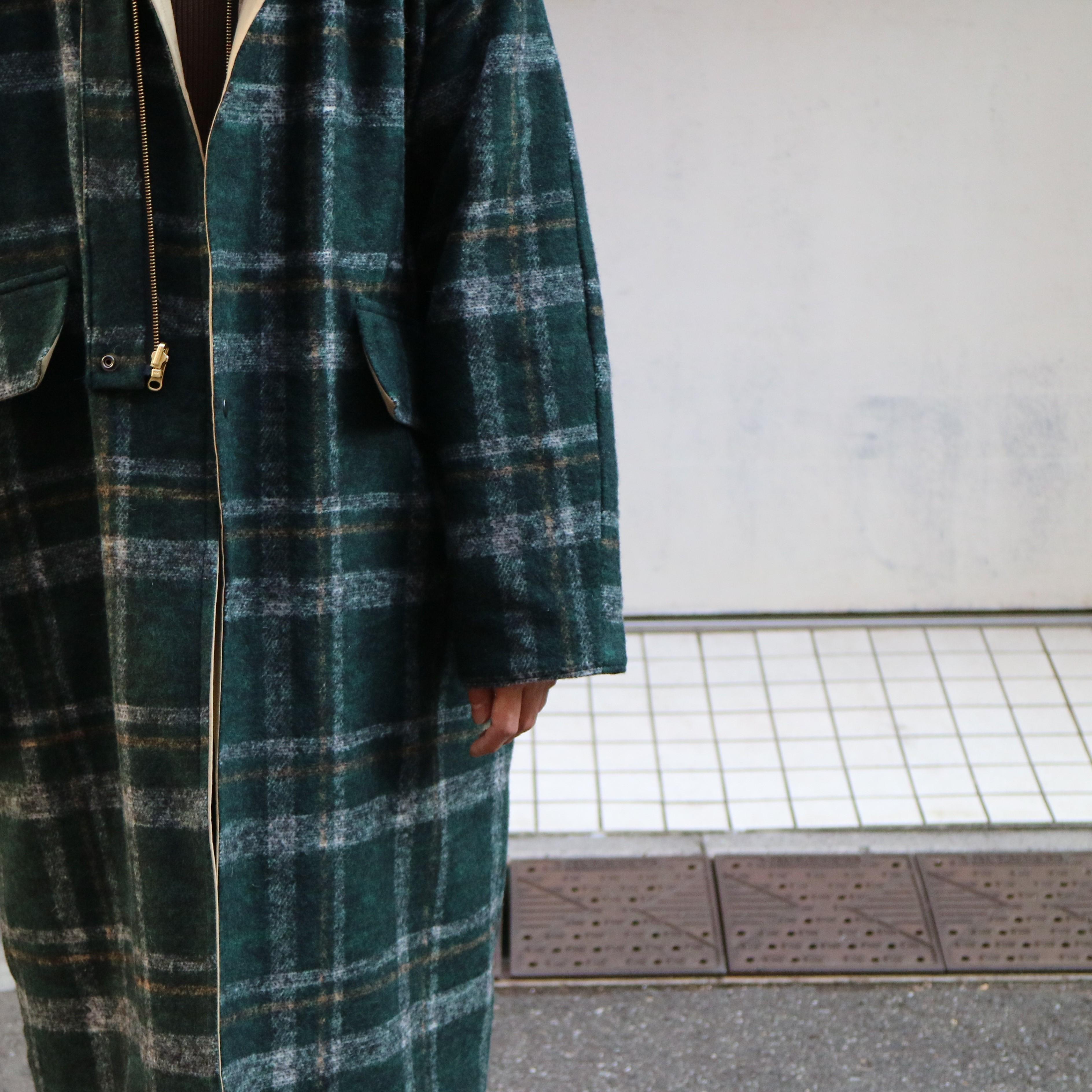 IMG_7953.jpg