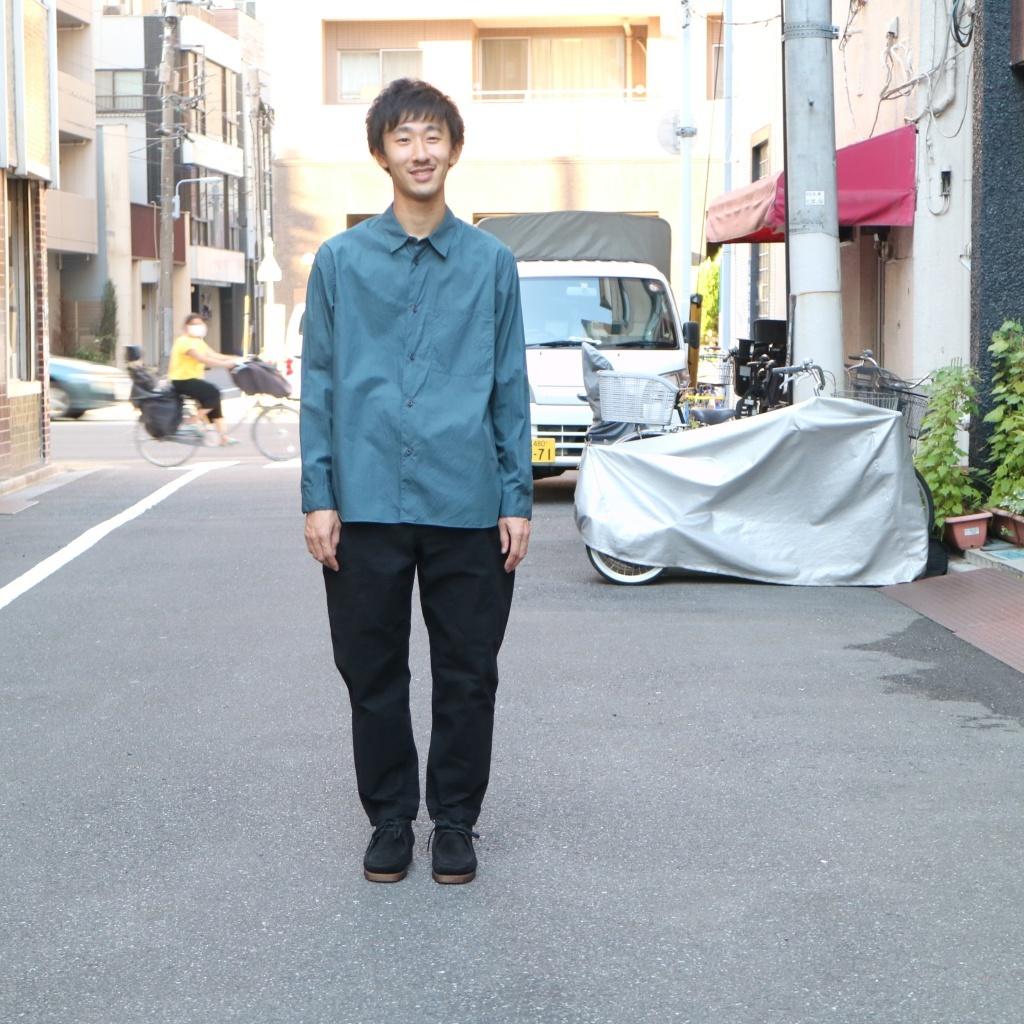 IMG_8765.jpg