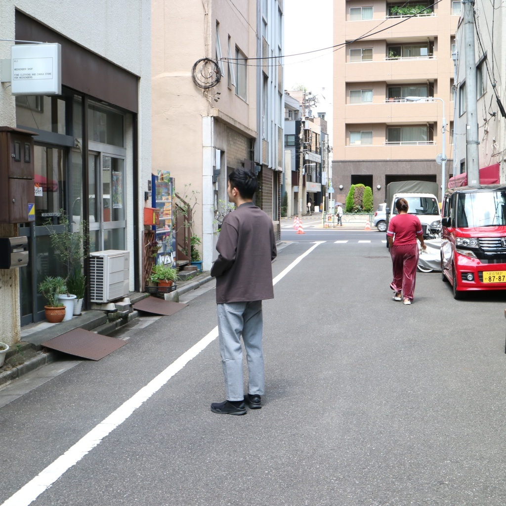 IMG_9136.jpg