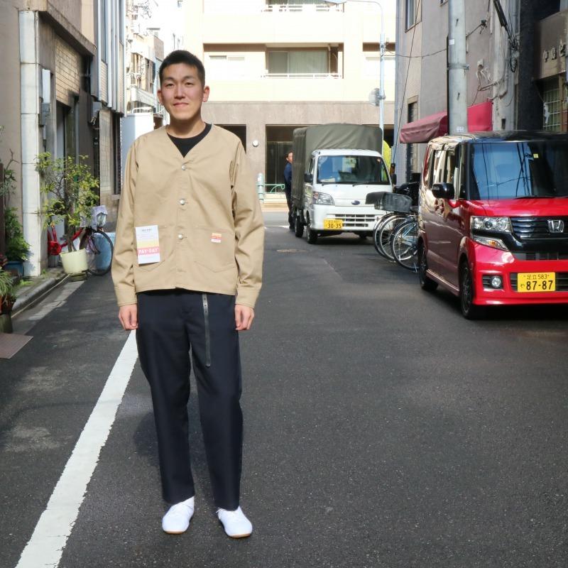 IMG_9484.jpg