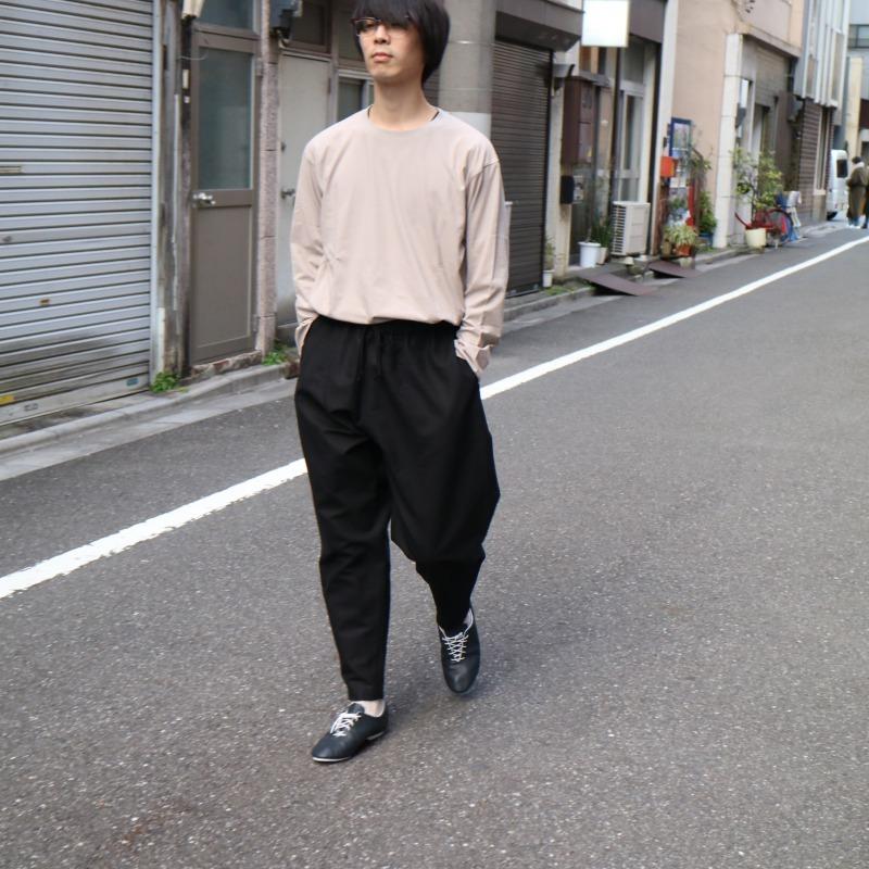 IMG_9781.jpg