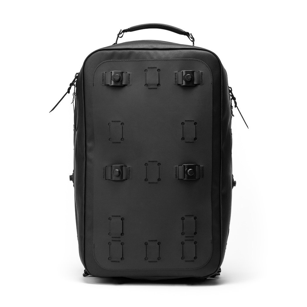 Modular_Backpack_1050x1050.jpg