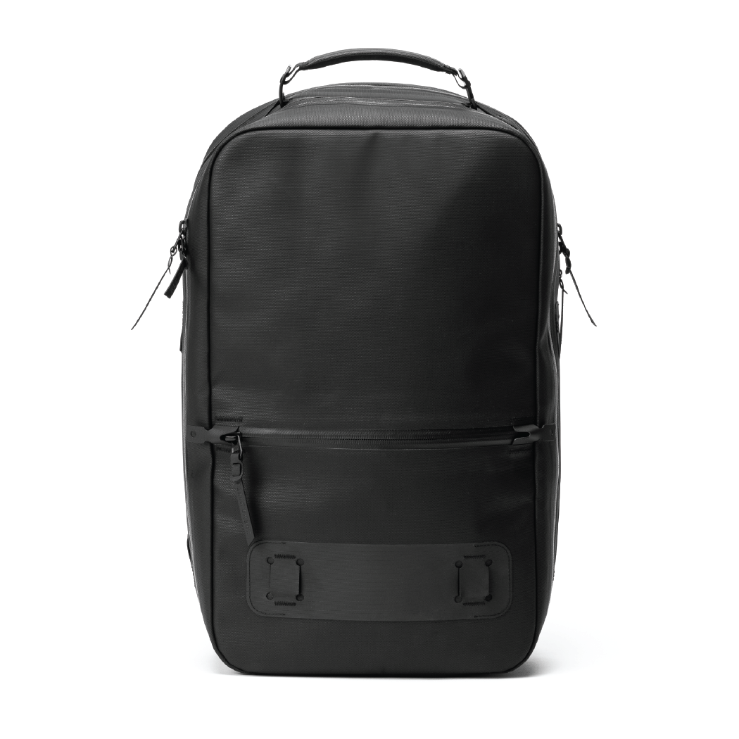 Urban_Backpack_9016d12e-46df-4ed5-8ca0-81ad6a72e97a_1050x1050.png