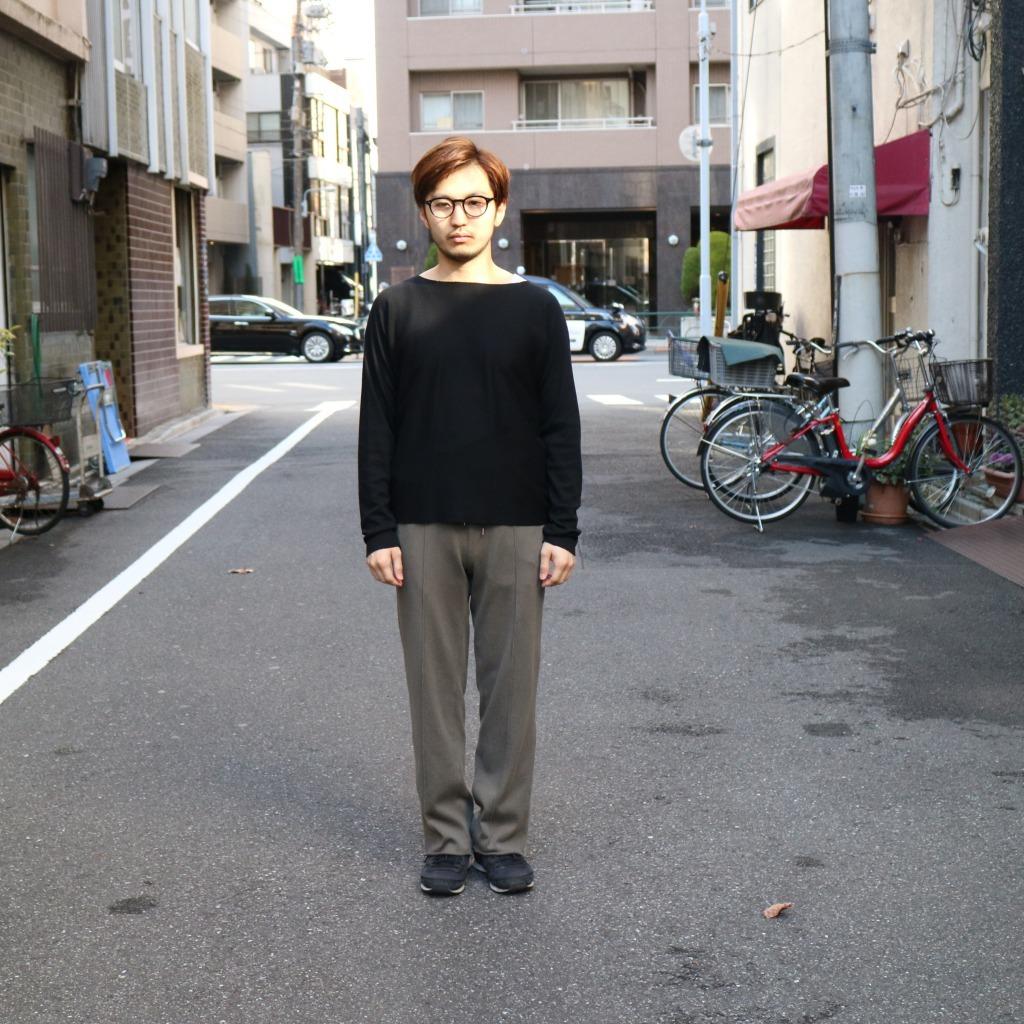 s_IMG_0684.jpg