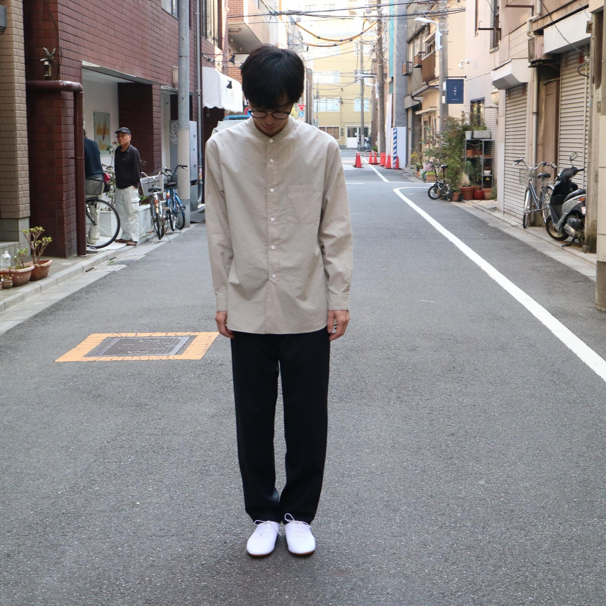 s_IMG_1233.jpg