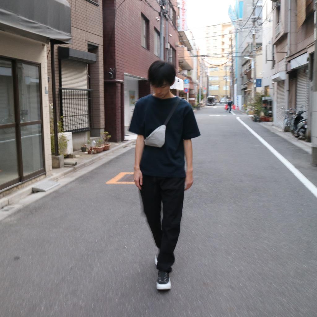 s_IMG_1301.jpg