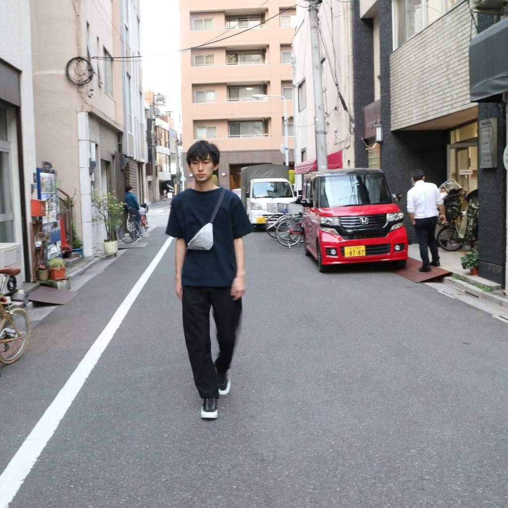 s_IMG_1305.jpg
