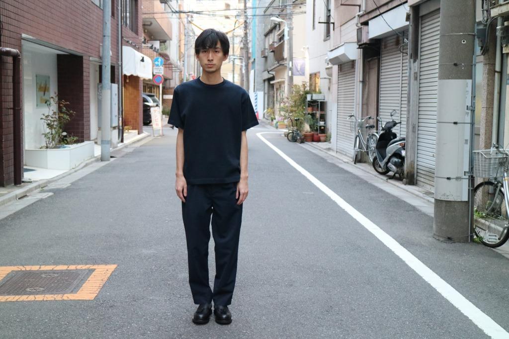 s_IMG_1343.jpg