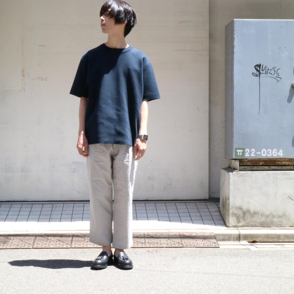 s_IMG_2342.jpg