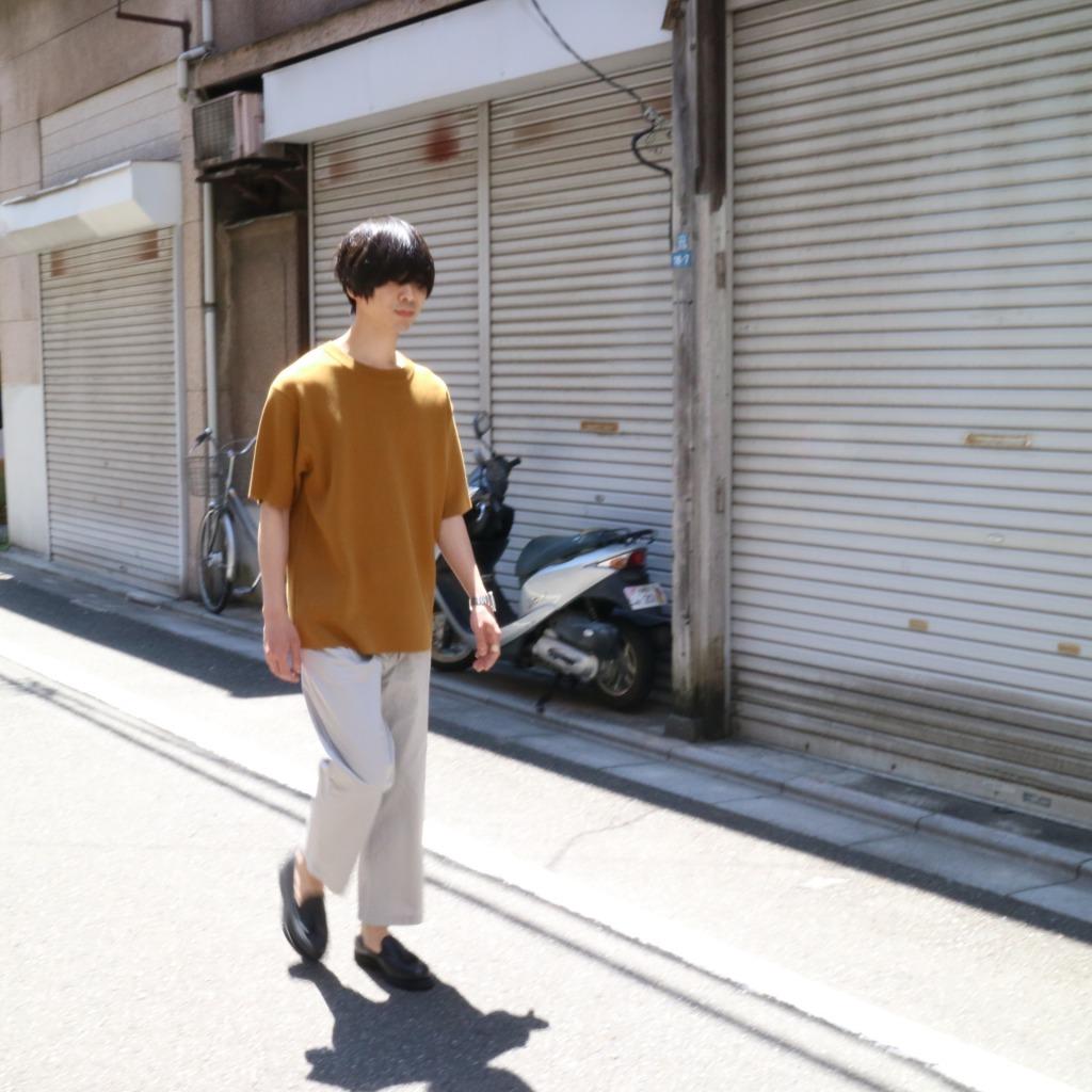 s_IMG_2359.jpg
