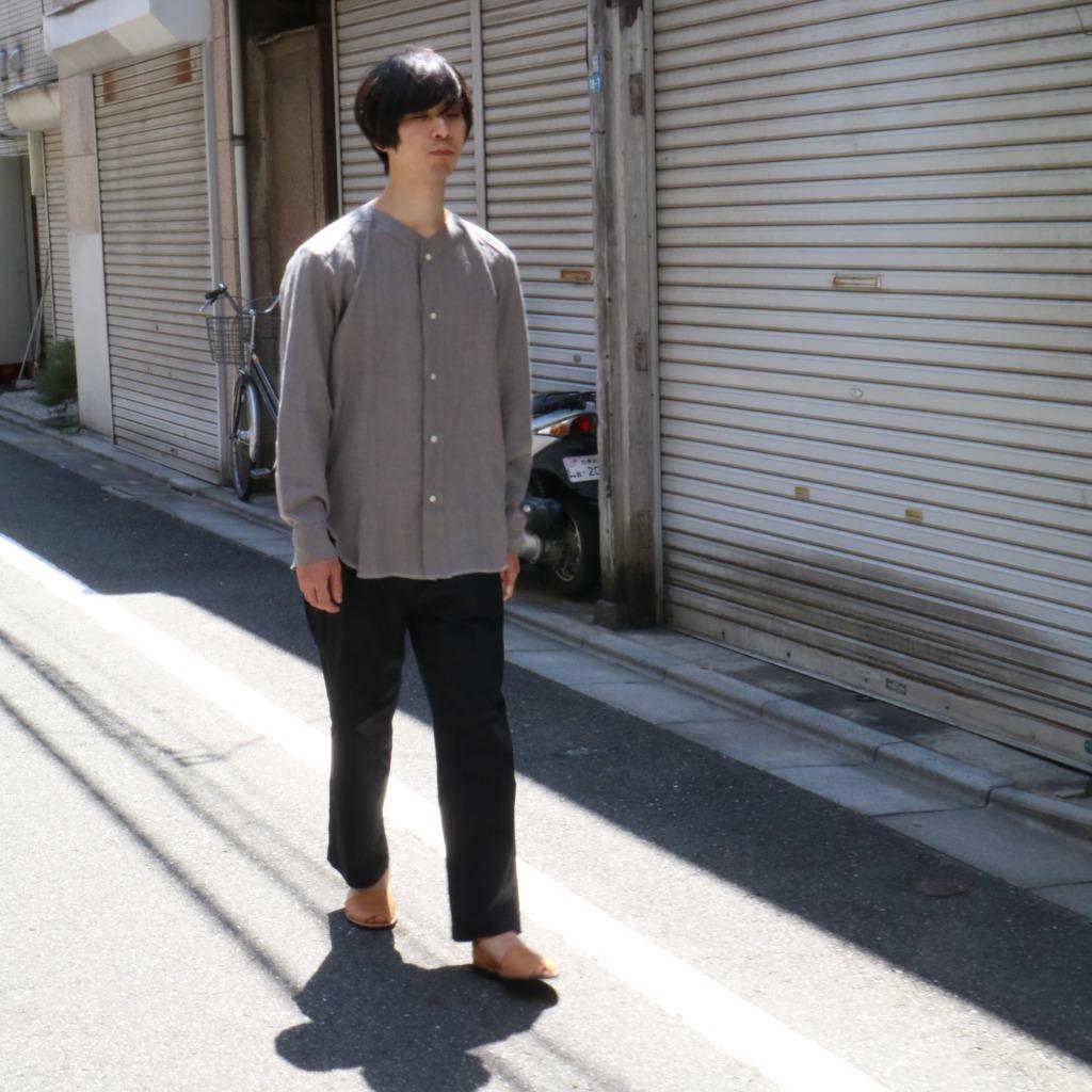 s_IMG_2419.jpg