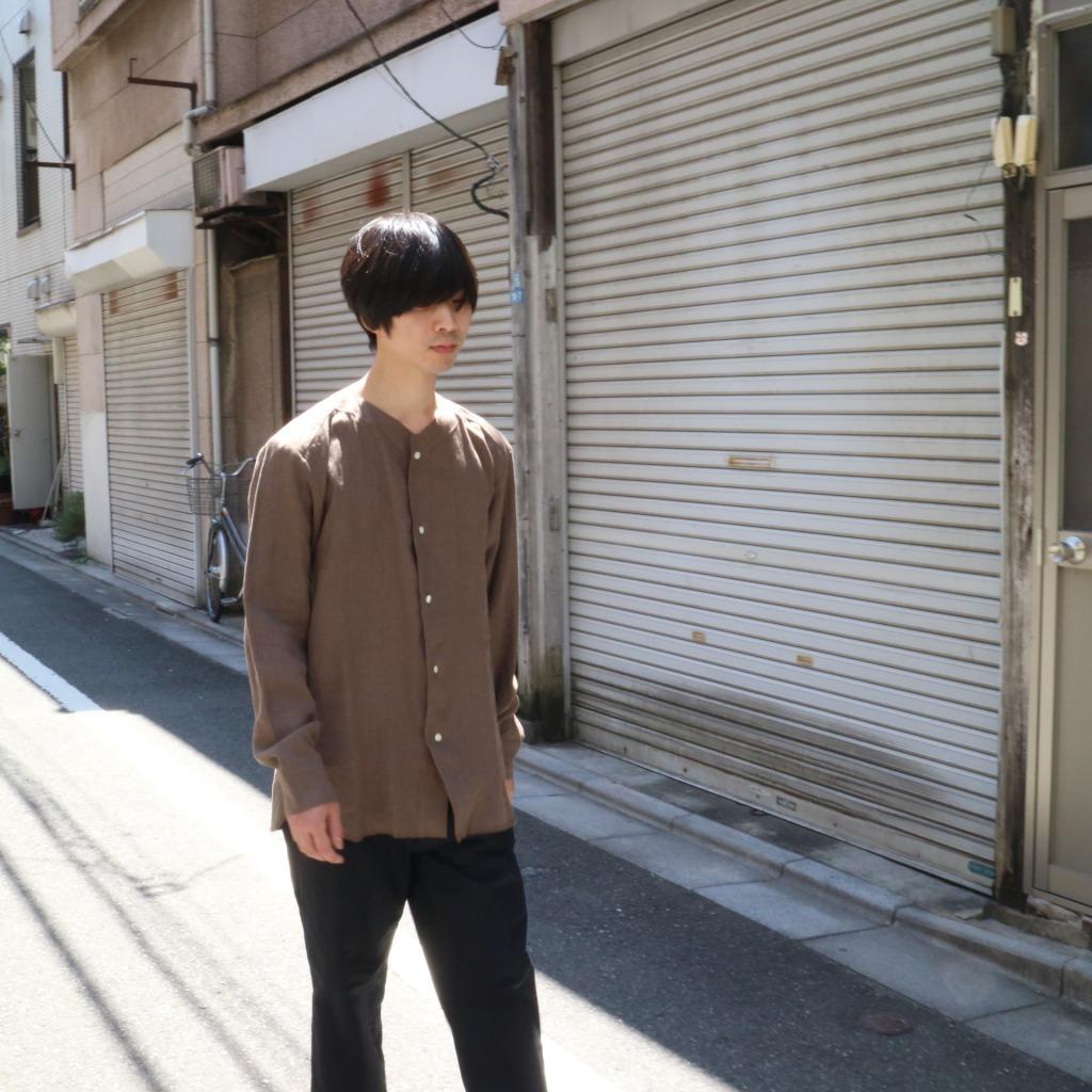 s_IMG_2444.jpg