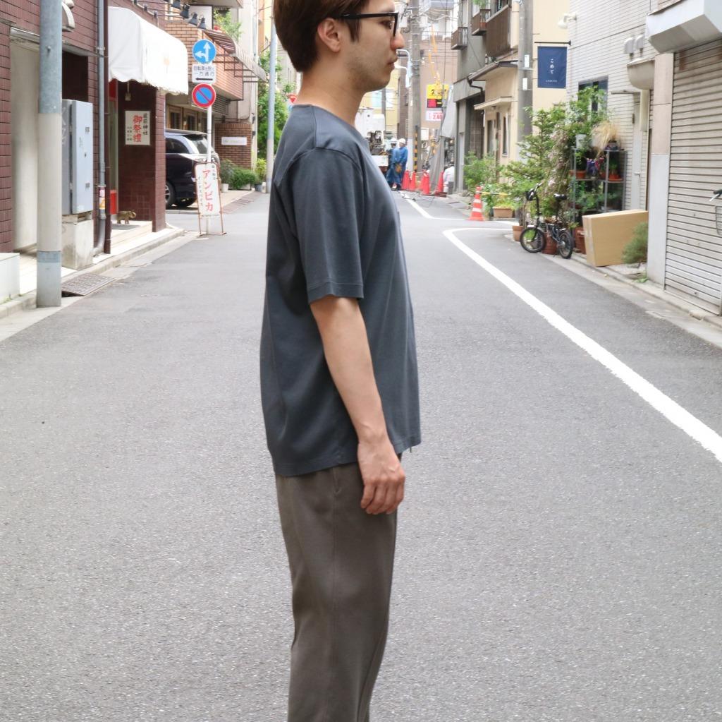 s_IMG_2576-2.jpg